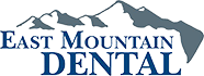 East Mountain Dental