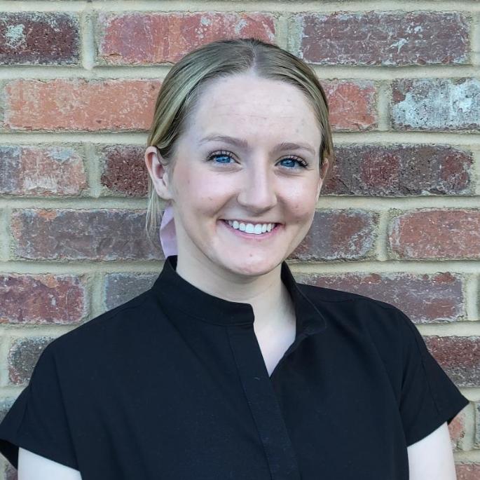 Lindsey Gardner - Assistant